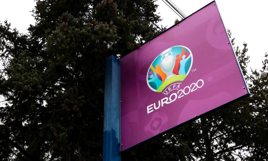 Euro 2020 si gioca su VXL: ecco chi vince!