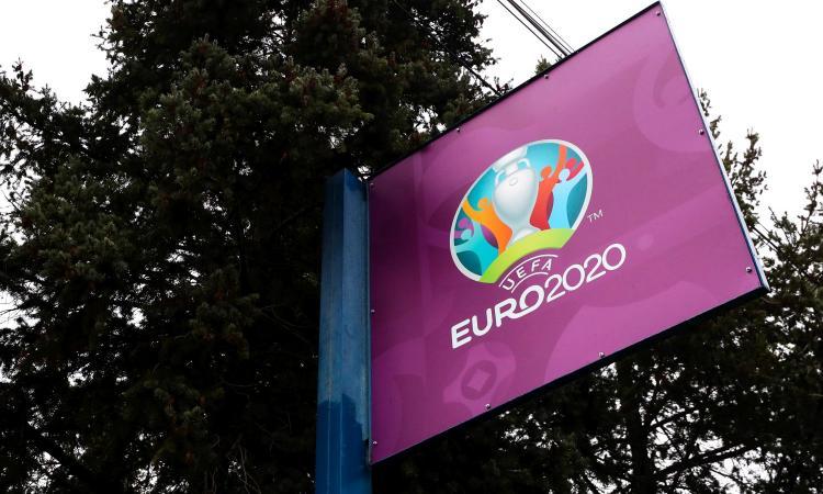 Europei, UFFICIALE: liste allargate a 26 calciatori, tutte le novità anti-Covid