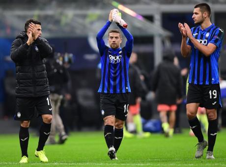 Atalanta, finale inspiegabile: potevi vincerla! Guardiola come il peggior Mourinho