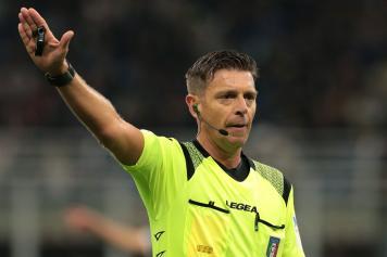 Gianluca.Rocchi.arbitro.2019.20.jpg GETTY IMAGES