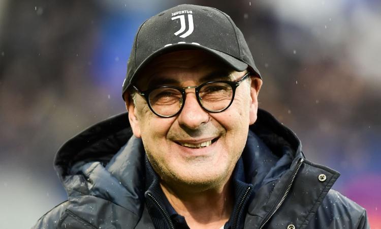 Juve, il programma verso la partita con la Lazio: domani la ripresa