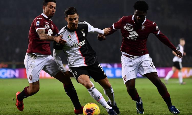 Schedina CM: riscatto Napoli, Milan in gol contro la Lazio. Barcellona e Juve-Torino, i nostri consigli