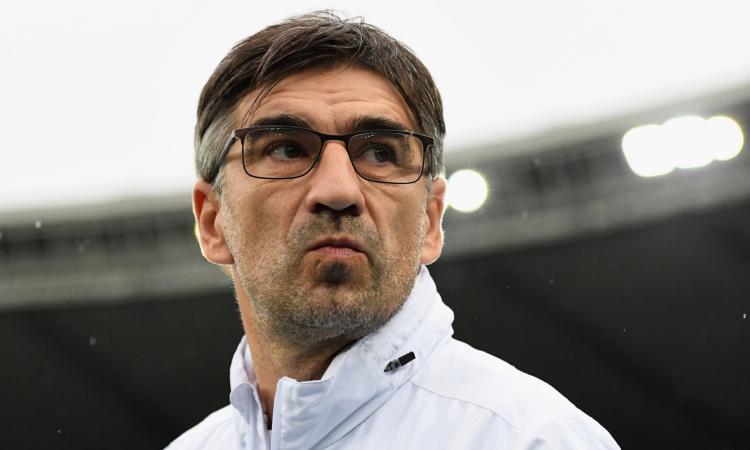 Hellas Verona, le pagelle di CM: Amrabat sempre sopra a tutti. Male la coppia di difesa