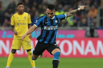Lautaro.Martinez.Inter.tiro.2019.20.jpg GETTY IMAGES