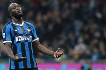 Lukaku.Inter.disperato.deluso.2019.20.jpg GETTY IMAGES