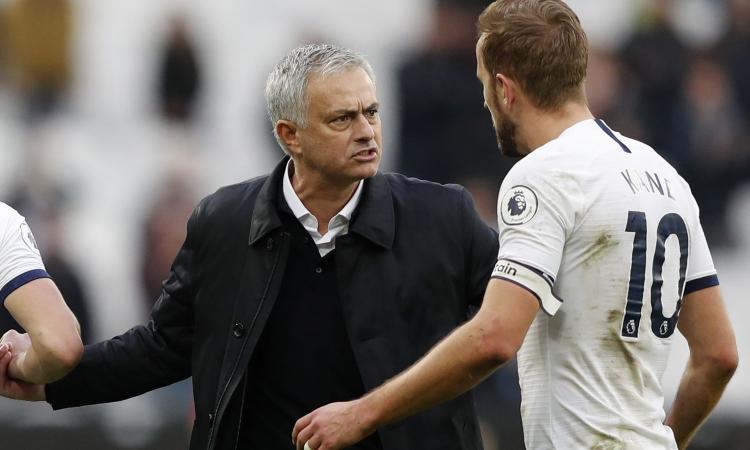Coppa d'Inghilterra: Mourinho pesca una squadra di 8a divisione