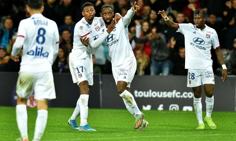 Il Chelsea non molla Dembélé: il punto