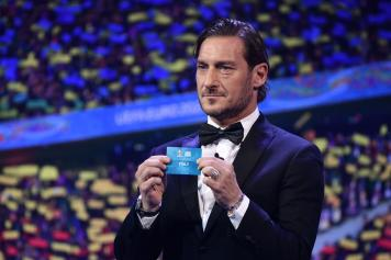 Totti.sorteggio.Italia.2020.jpg GETTY IMAGES