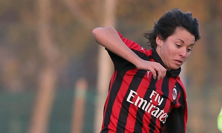 Serie A donne: il Milan riprende la Juve al 93', Ganz impazzisce di gioia! VIDEO