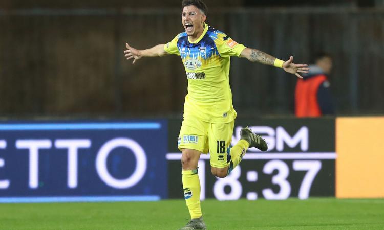 L'Atalanta si gode Bettella: idee precise, ma c'è l'incognita Inter...