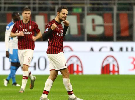 Bonaventura e il Milan: gli sviluppi per il contratto a scadenza, Jack ha deciso