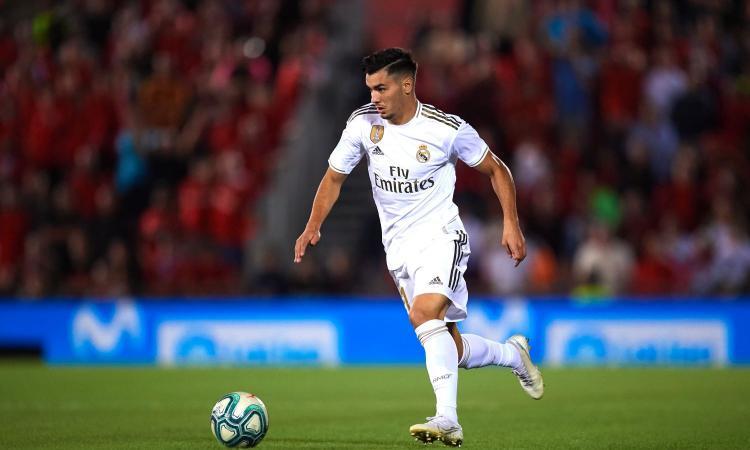 Blitz del Milan col Real per Brahim: le condizioni dell'affare, una clausola e il primo 'rifiuto'