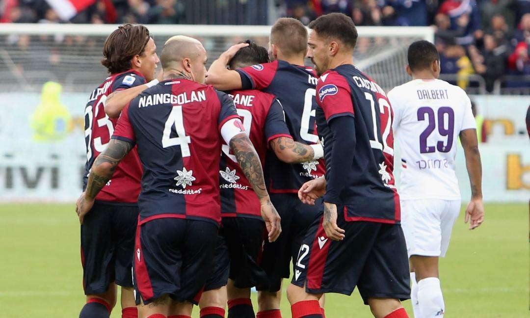 Cagliari terzo: ecco perché non è una sorpresa!