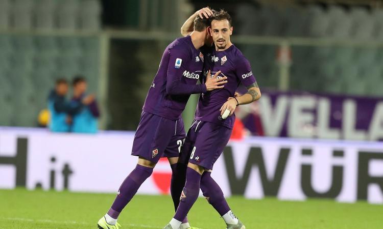 CM Scommesse: Coppa Italia e Premier, festa del gol per un super terno