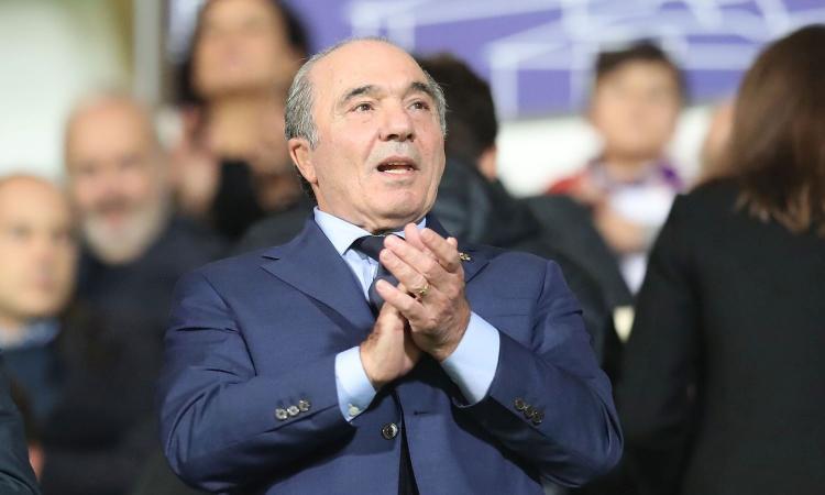 Commisso: 'Ero a un passo dal Milan, ma hanno fatto una porcheria! Non caccio Montella, su Ibrahimovic...'