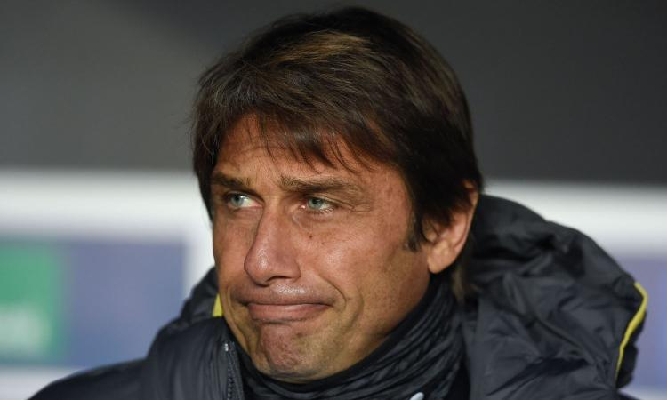 Inter, il disastro Champions brucia il doppio: mancati ricavi per almeno 20 milioni e l'Europa League non paga