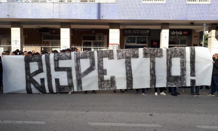 Caos Napoli, è contestazione: tifosi contro Insigne. Mertens unico applaudito, indifferenza verso Ancelotti