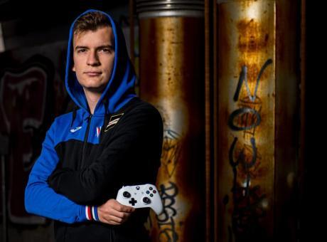 Sampdoria, UFFICIALE: nuovo gamer per dare l'assalto al Mondiale per Club
