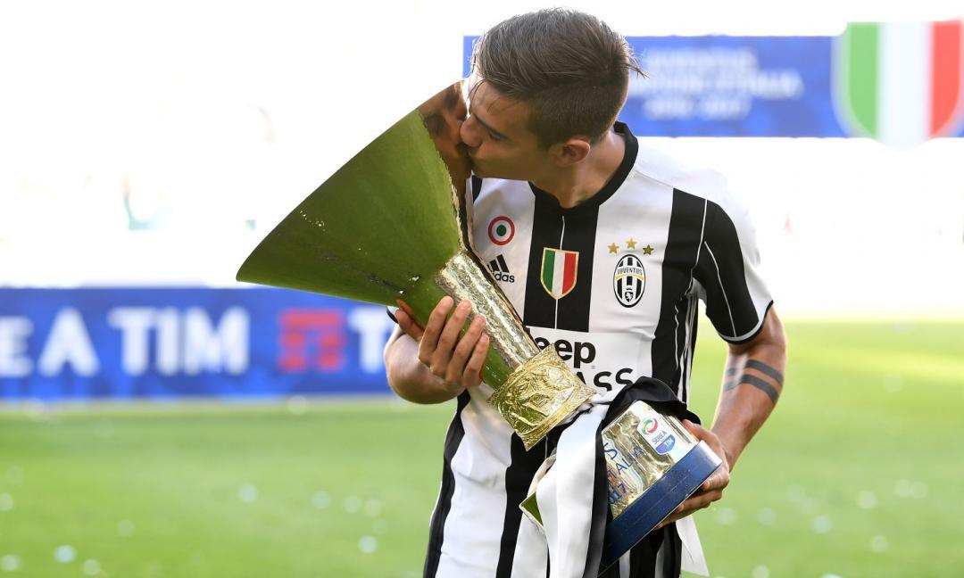 L'Inter regala lo scudetto alla Juve?