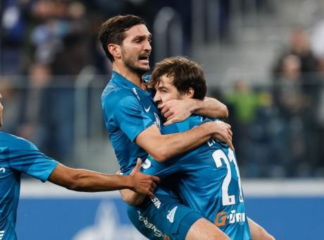 UFFICIALE: lo Zenit sbarca su eFootball PES 2020, accordo con Konami