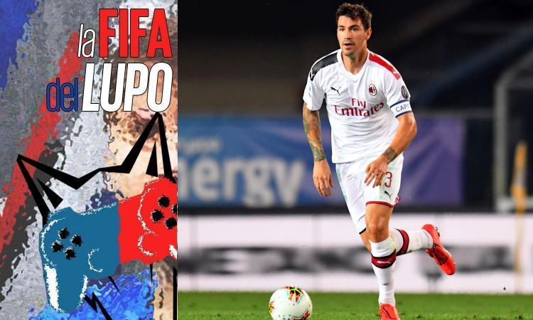 FIFA del Lupo: Mondiale per Club, ci siamo. Dalla Samp al Team Romagnoli, quanta Italia a caccia di un posto!