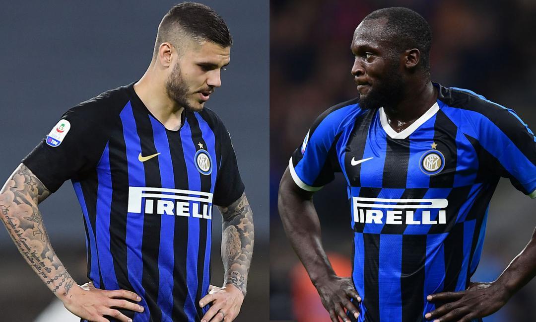 Tutto pronto a Milano per il Gran Galà del Calcio