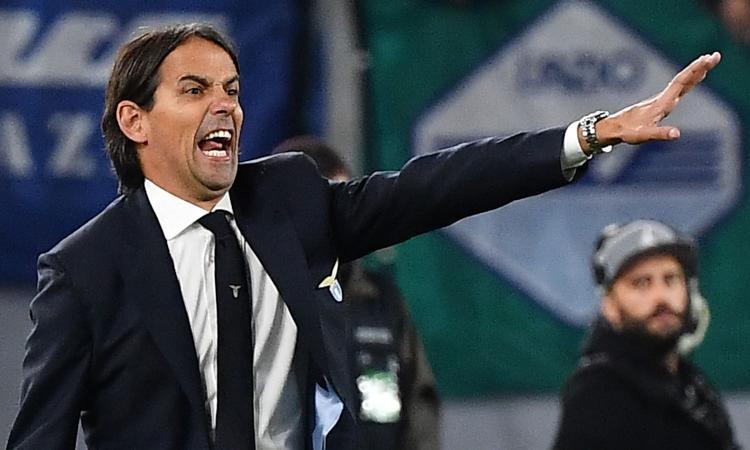 Lazio, il Celtic ti ha fatto un favore: non hai la rosa per due tornei!