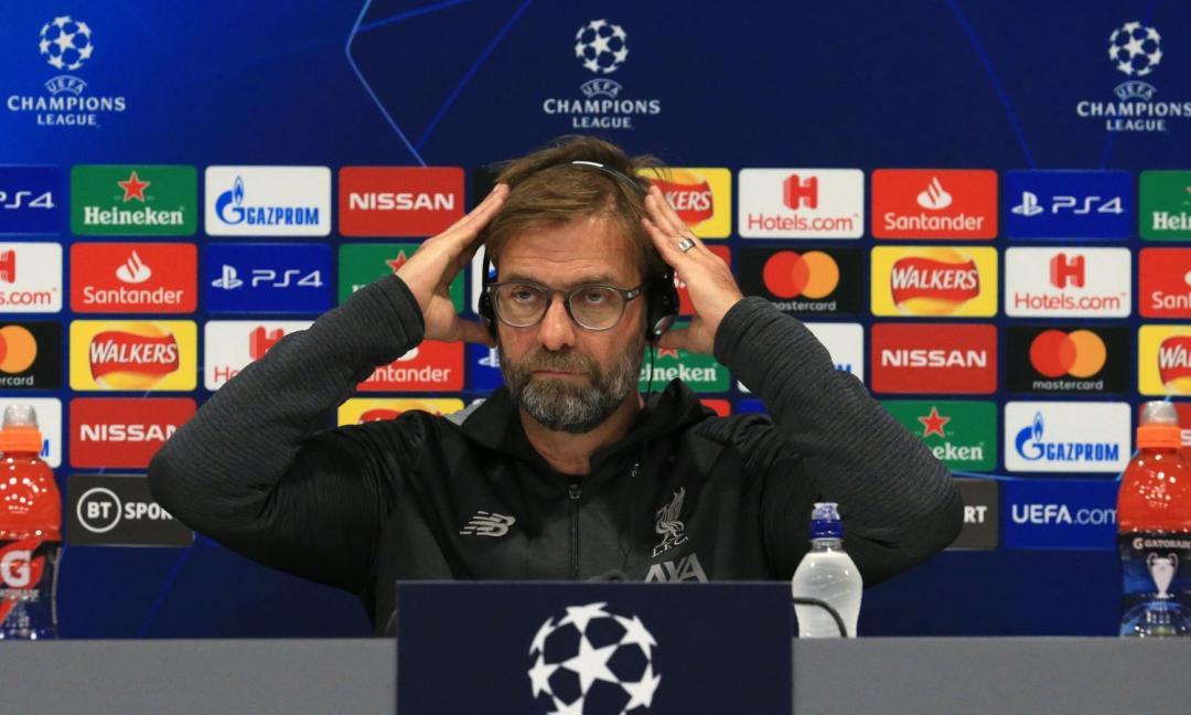 Prewiew 15^ giornata di Premier League