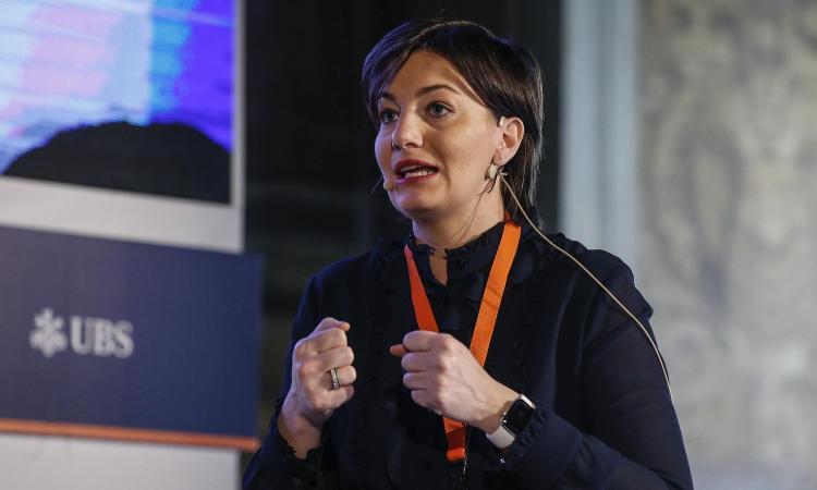 Anche il Genoa nelle carte dell'inchiesta su Lara Comi