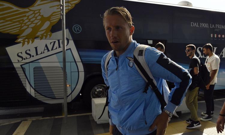 Leiva: 'L'Udinese ha meno punti di quanti merita. Le 100 con la Lazio...'