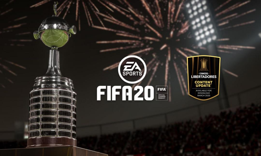 """Un weekend con Fifa"": episodio II"