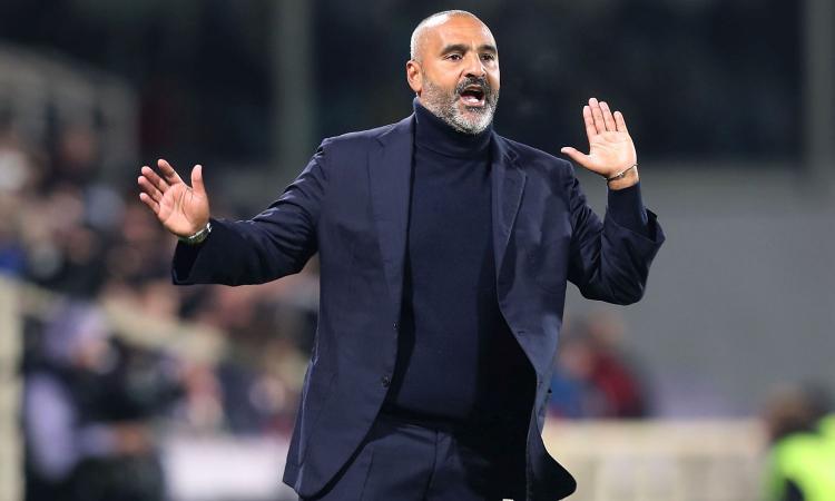 Ds Lecce: 'Liverani seguito da molti club, ha una clausola. Se arriva un'offerta...'