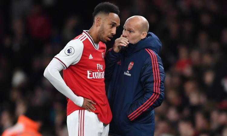 Arsenal come il Napoli: il problema non era Emery, la squadra è costruita male. De Bruyne show