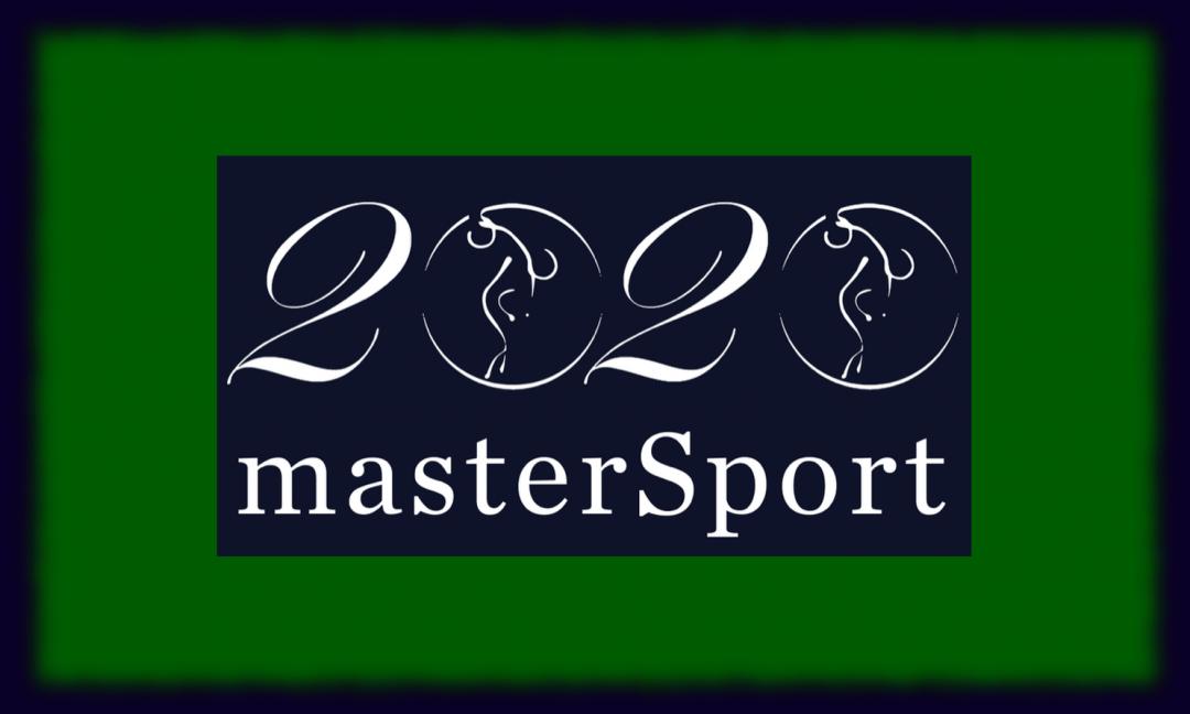 #vaialmastersport: ecco finalmente il vincitore!