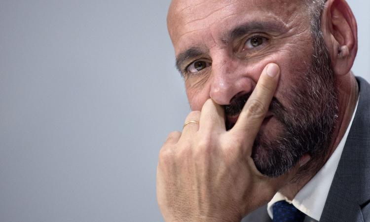 Milan, discussioni in corso con il Siviglia per tre giocatori