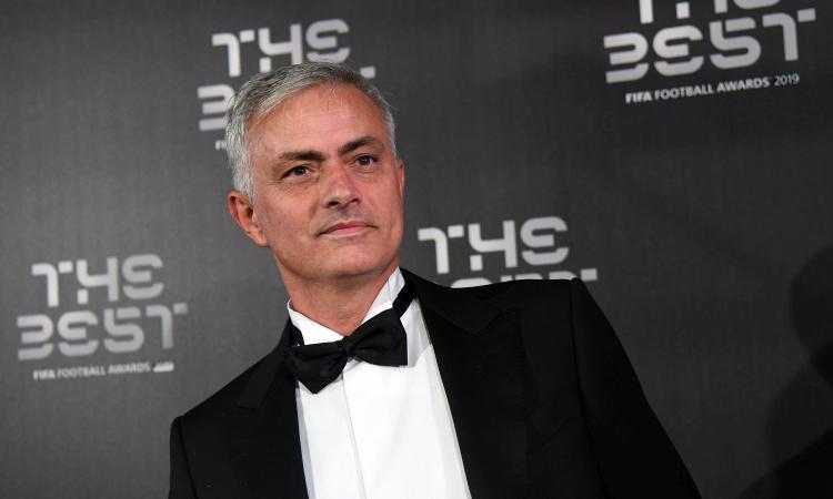 Premier: United-Tottenham, ecco quanto vale il colpo da ex di Mourinho