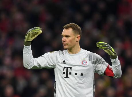 Bayern, fumata nera: Neuer può andare via