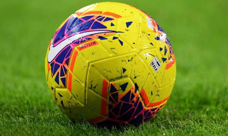 Serie A, UFFICIALE: data a ora di tutti i recuperi tranne Inter-Sampdoria