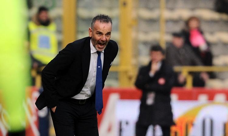 Ammutinamento, Napoli non sei solo: a Bologna toccò a Pioli