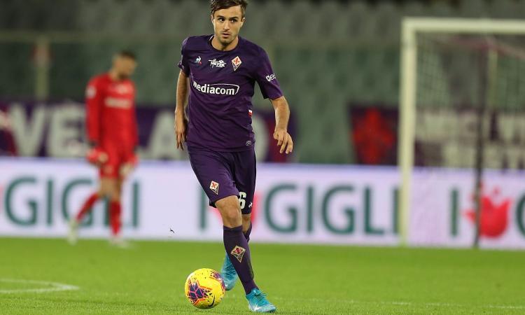 'Non venire nella Salernitana di Lotito': Ranieri ci ripensa e torna alla Fiorentina, la ricostruzione