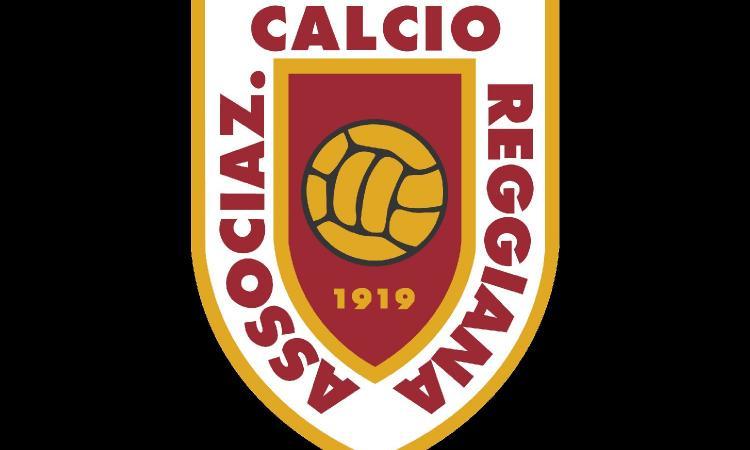 Serie B, UFFICIALE: 3-0 Salernitana a tavolino sulla Reggiana, che non si presentò per i numerosi casi di Covid