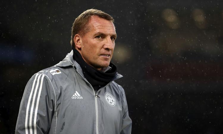 Arsenal, il Leicester non fa sconti per Rodgers: servono 15 milioni