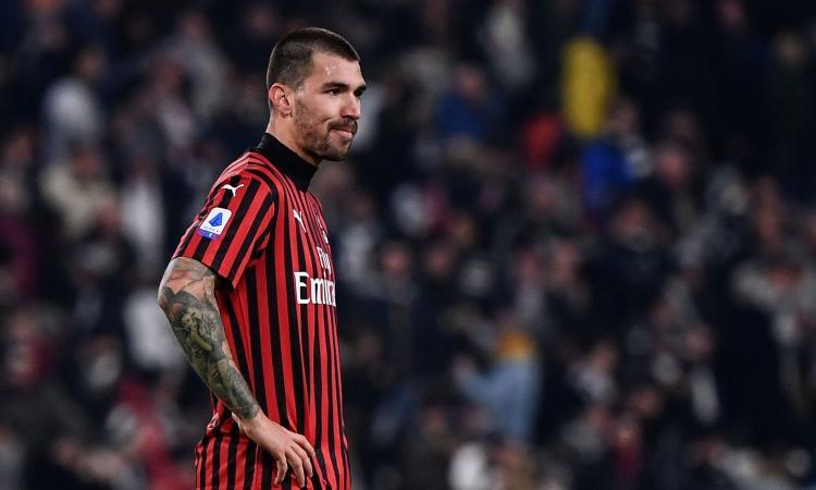 Milan: fra plusvalenza, prestazioni e ingaggio, è ora di programmare l'addio di Romagnoli