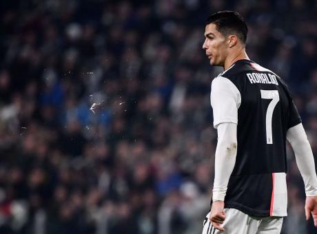 Sconcerti a CM: 'Ronaldo, la ginnastica non basta! Capello esagera, ma ora CR7 si 'nasconde'. Cagliari da Champions'