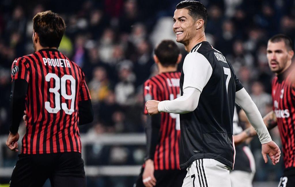 Milan, 'perdere e perderemo'. Ma almeno ci salveremo...