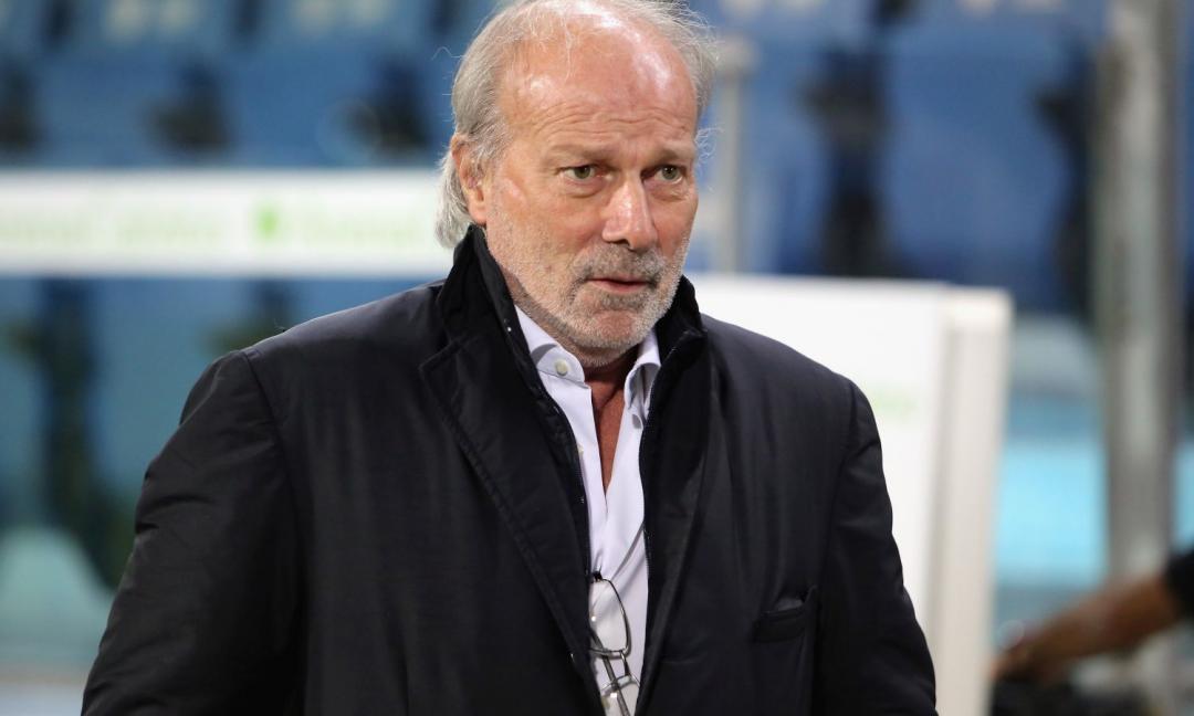 Ennesimo furto di Inter e Juventus!