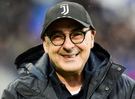 Juve, Zoff: 'Non conta il Sarrismo, conta solo vincere'