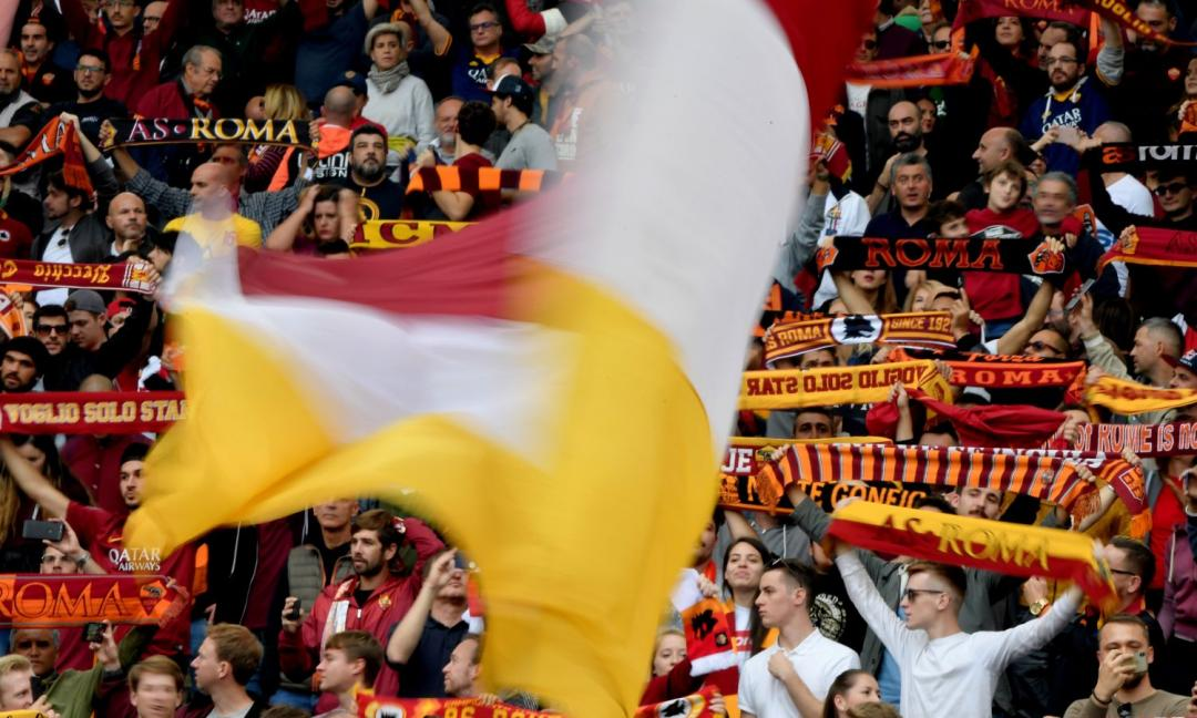 #vaialmastersport: Grande Sport nella Grande Roma