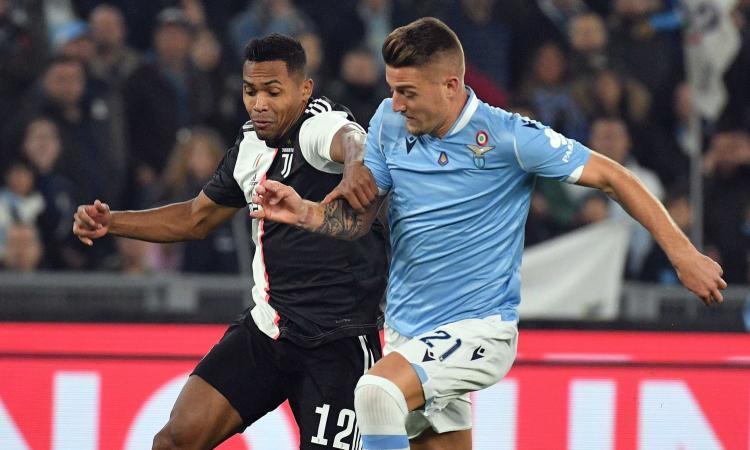 Serie A, presidenti opportunisti e ipocriti: il campionato merita di continuare, un tentativo va fatto