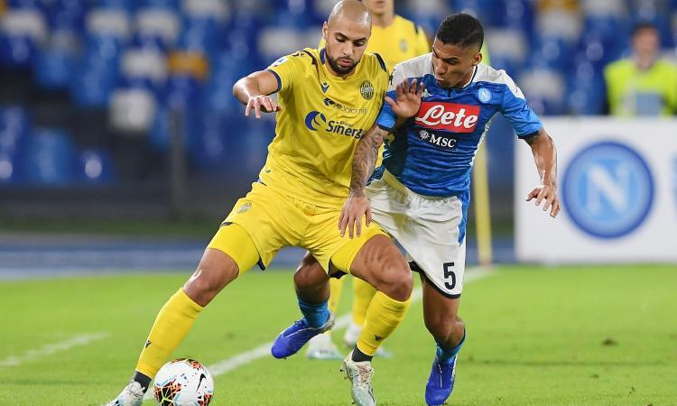 Fiorentina, serve chiarezza sui prestiti